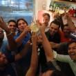 Festa Fim de Ano Grupo Help!bardlx e Drink Design