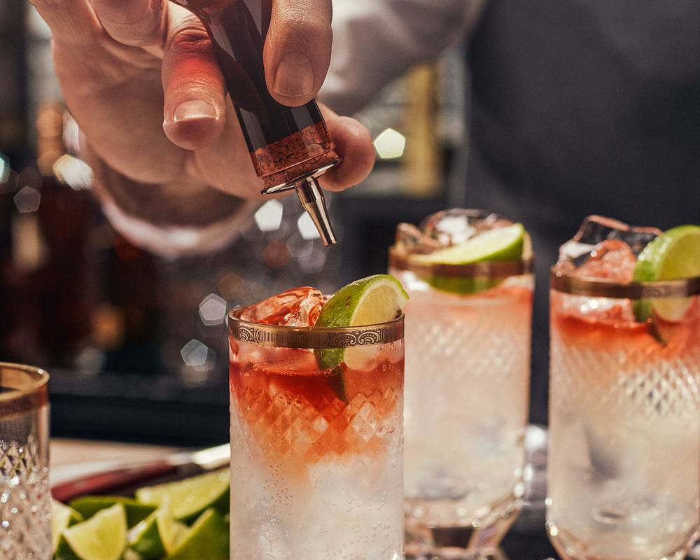 drink-design-training-cursos-de-coquetelaria-mixilogia-estrategica