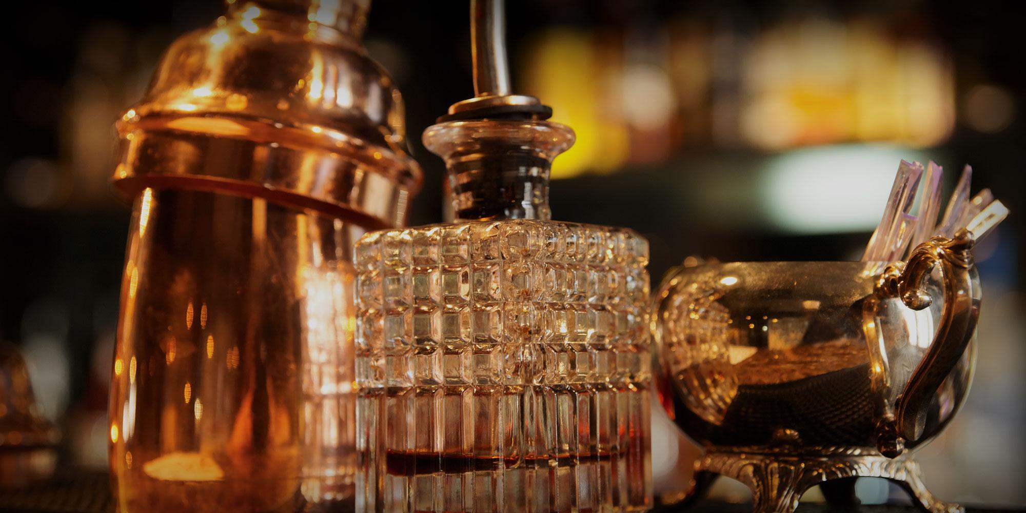 drink-design-vitrine-cobre-01
